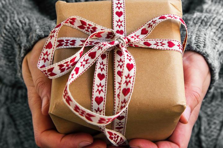 5 Ideas de regalos para Navidad: ¡este 2017 regala salud!