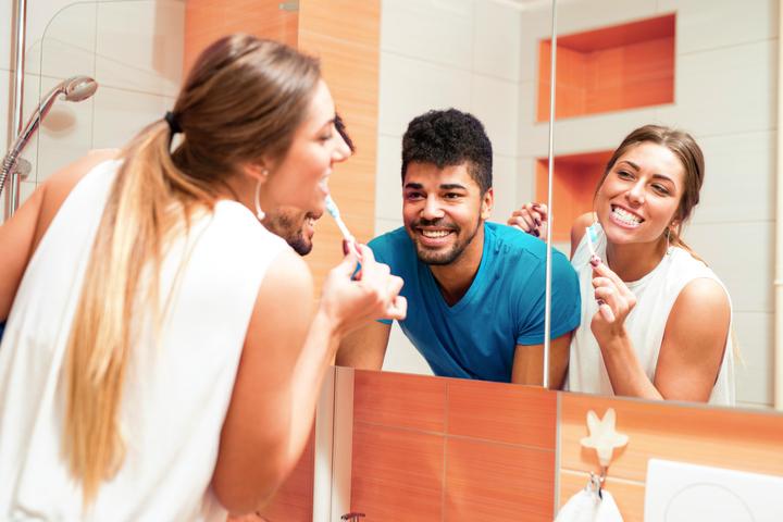 Mejorar tu salud dental: 3 sencillos pasos para conseguirlo