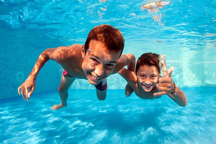 4 consejos para proteger tus dientes este verano
