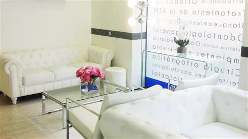clinica dental qualitas
